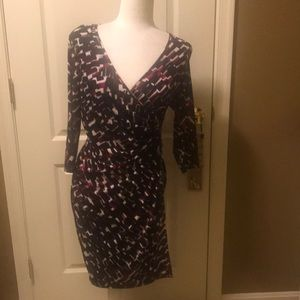 Never worn Laundry dress